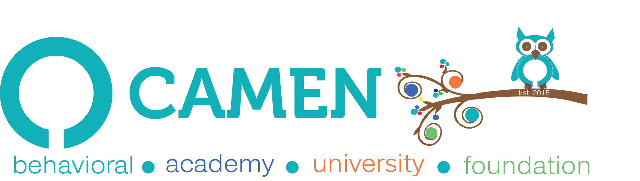 Camen Foundation