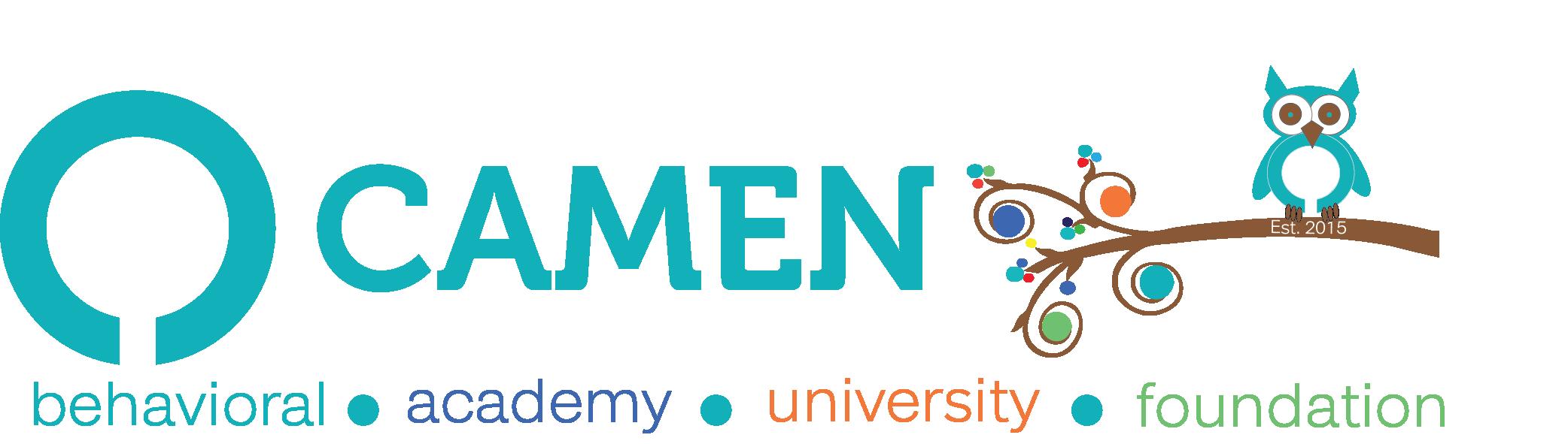 Camen Foundation